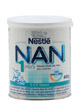 Leite Nan1