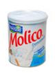 leite em Pó Molico 300g