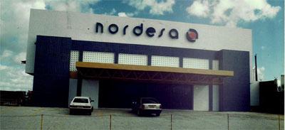 nordesa-fotos-decada-90