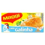 MAGGI CALDO DE GALINHA
