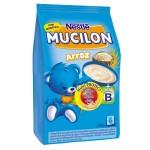MUCILON ARROZ