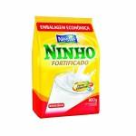 LEITE NINHO INSTATÂNEO